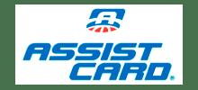 seguros medicos assit-card