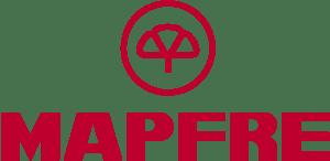 Mapfre logo