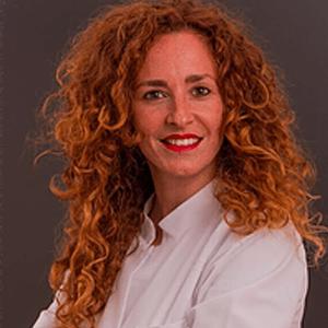 Marta Ballestero médico de Dermatología