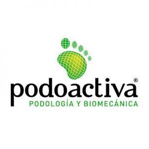 Podoactiva Podología