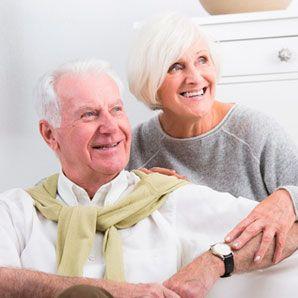 convalecencias-tercera-edad