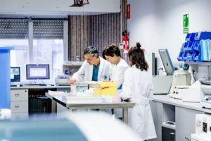 laboratorio1-min
