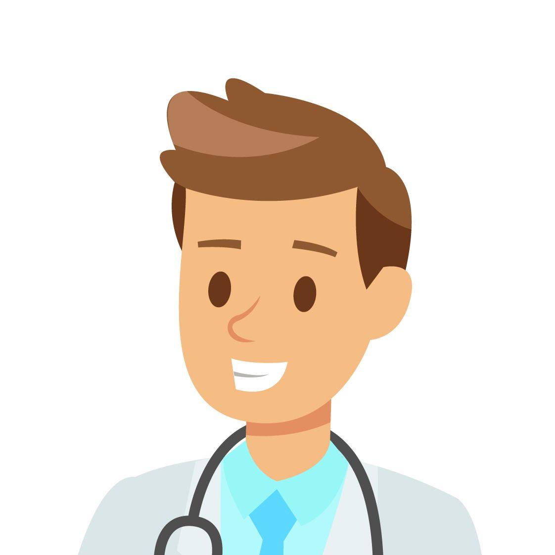 ITS-ETS Infecciones-Enfermedades de Transmisión Sexual
